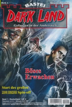 Dark Land 01