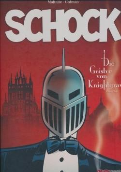 Schock 1