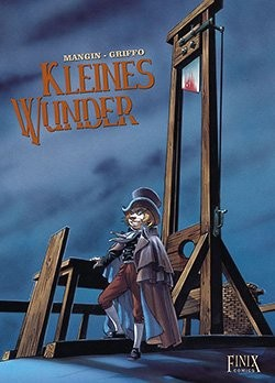 Edition Solitaire: Kleines Wunder