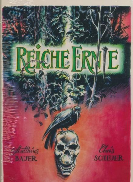 reicheernte_1_hc