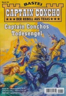 Captain Concho 60