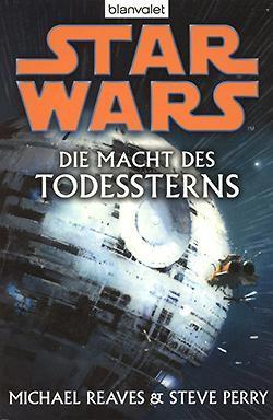 Star Wars: Die Macht des Todessterns