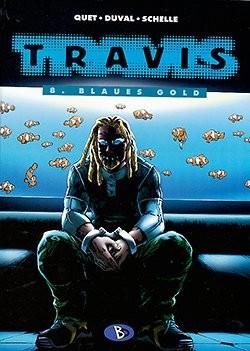 Travis 08