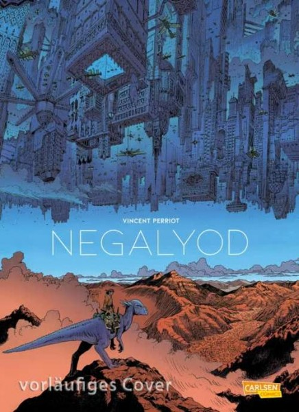 Negalyod (04/19)