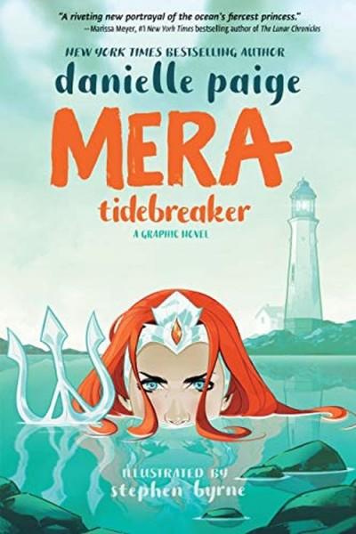 Mera - Gegen den Strom (03/20)