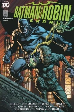 Batman & Robin Eternal 03