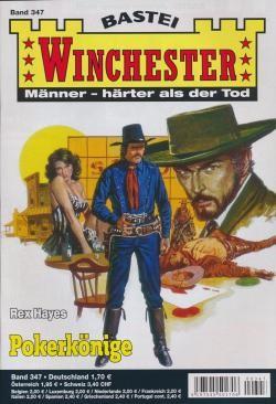 Winchester 347