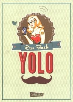 Buch Yolo