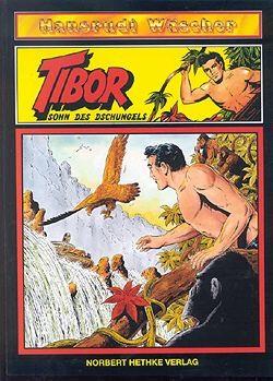 Tibor Album 62