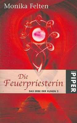 Felten, M.: Das Erbe der Runen 2
