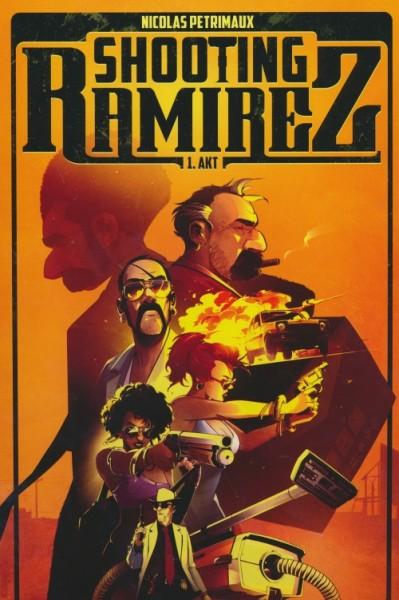 Shooting Ramirez 1