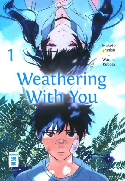 weatheringwithyou_1