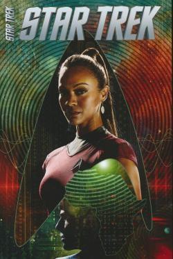 Star Trek: Die neue Zeit 05