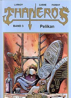 Thaneros 3