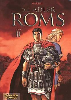 Die Adler Roms 02