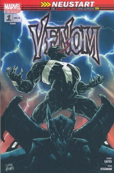 Venom (2019) 01