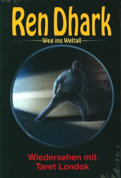 Ren Dhark: Weg ins Weltall 80