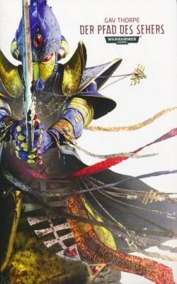 Warhammer 40.000 - Der Pfad des Sehers