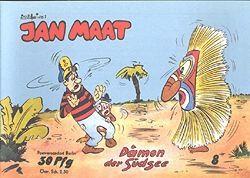 Jan Maat 8