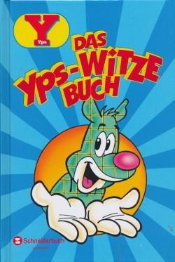 Das Yps-Witzebuch