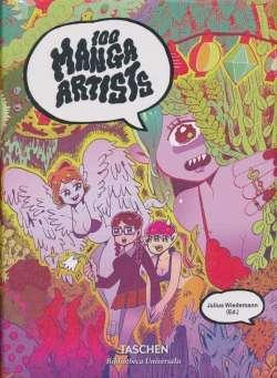 Kochschule comic  Comic Tipp | Sammlerecke