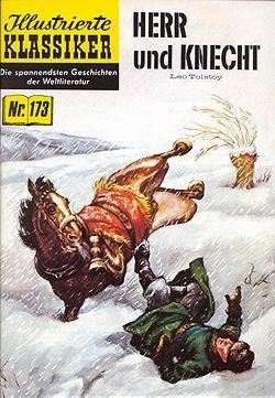 Illustrierte Klassiker 173