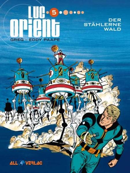 Luc Orient 05 (05/20)