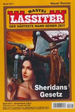Lassiter 2311