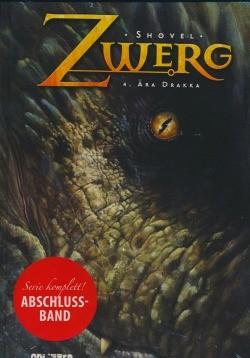 Zwerg 4
