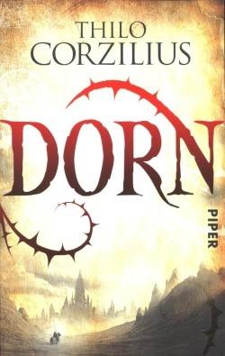 Corzilius, T.: Dorn