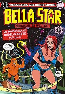 Weißblechs Weltbeste Comics (Weißblech, Gb.) Nr. 20 - heute (neu)
