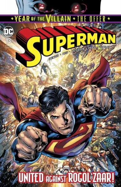 Superman (2019) 08 (04/20)