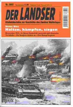 Landser 2897