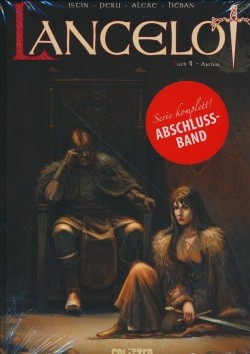 Lancelot 4