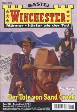Winchester 320