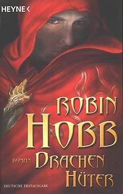 Hobb, R.: Drachenhüter