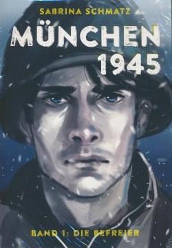 München 1945 1