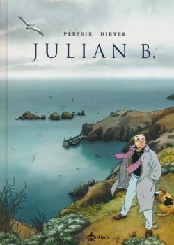 Julian B. Gesamtausgabe