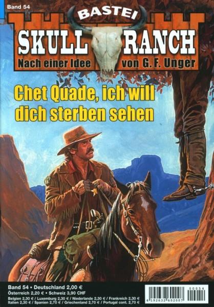 Skull Ranch 54