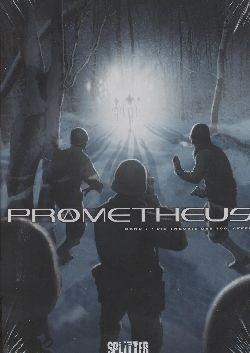Prometheus 07