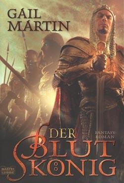 Martin, Gail (Bastei, Tb.) Chroniken des Beschwörers Nr. 1-2 (neu)