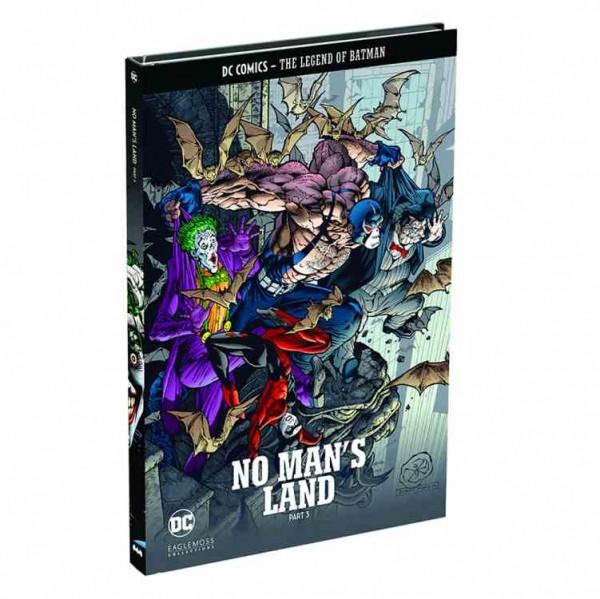 Batman GN Collection 61 (05/21)