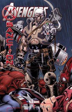 Marvel Exklusiv 100 HC