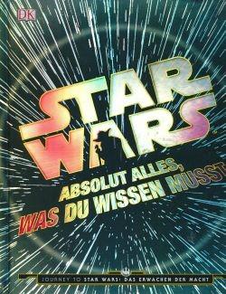Star Wars: Absolut alles, was du wissen musst