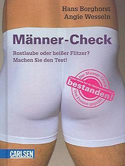 Männer-Check