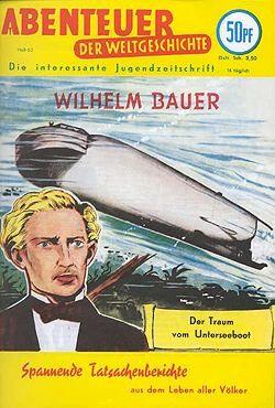 Abenteuer der Weltgeschichte 63