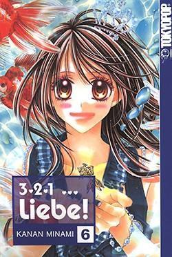 3, 2, 1 Liebe 06