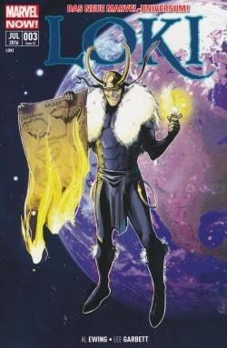 Loki 03