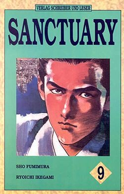 Sanctuary 09