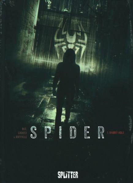 spider_1_hc